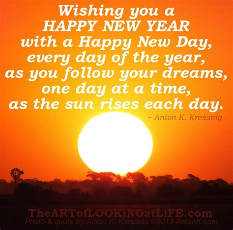 Happy New Year Meme 2014 - wishing you a happy new year in 2015