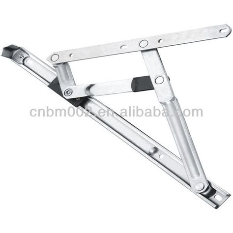 bars wind brace restrictor arm  casement window buy window arm hingefriction stay