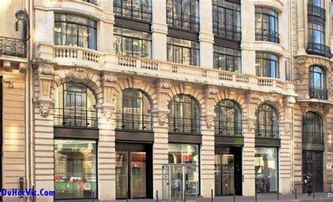 chambre syndicale des sophrologues top 10 học viện thời trang danh giá nhất trên thế giới 10hay