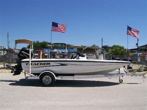 Tracker Avalanche Boats For Sale by Tracker Avalanche Boats For Sale