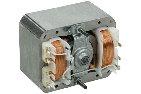moteur de hotte de cuisine moteur de la hotte d 39 aspiration 170w hotte aspirante