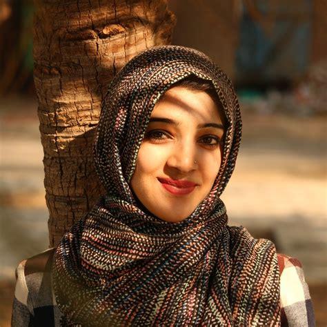 Kashmir xxx girled in pakistani