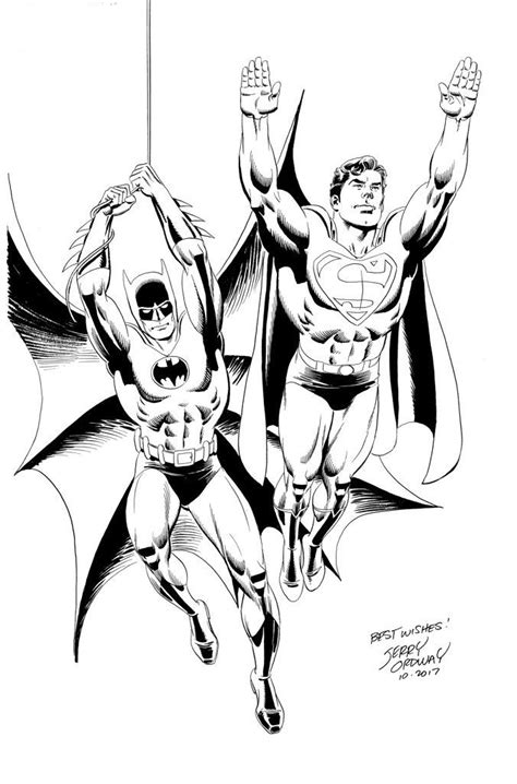 Jerry Ordway on (With images) | Wonder woman comic, Comics