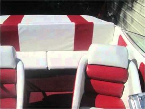 Boat Motor Repair Chattanooga Tn by Parting Boat Out Chaparral 2000 Slc Sport Doovi