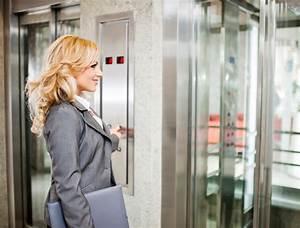 Aufzug Kosten Mehrfamilienhaus : ma e vom lastenaufzug so planen sie richtig ~ Michelbontemps.com Haus und Dekorationen