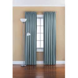 walmart living room curtains marceladick com