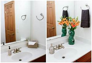 Guest, Bathroom, Refresh, For, 25