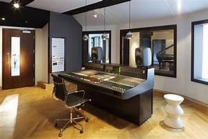 Recording Studio Berlin : studios jrs jazzanova recording studio berlin germany ~ A.2002-acura-tl-radio.info Haus und Dekorationen