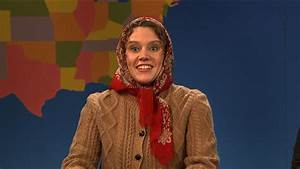 Kate McKinnon's 10 Funniest SNL characters – IFC