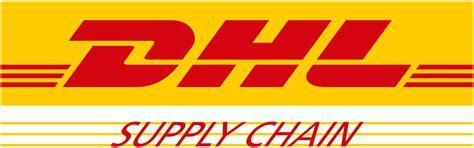 bureau dhl bruxelles dhl supply chain office best chain 2018