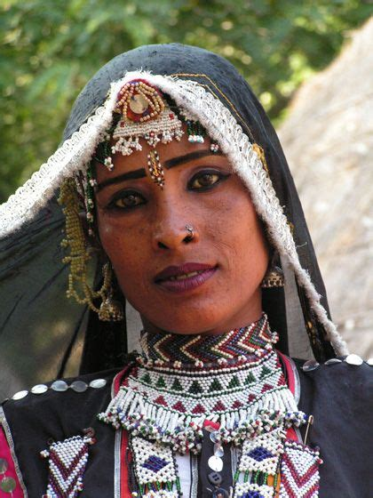 20+ Best Ideas About Tribal Women On Pinterest Tribal