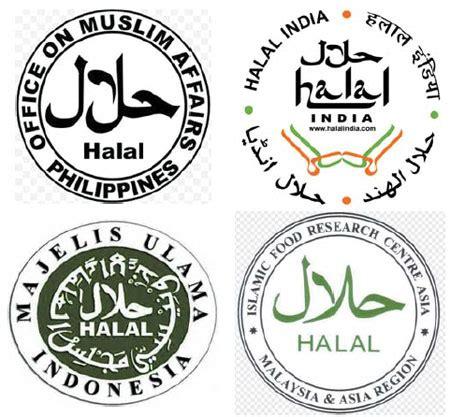 bureau veritas indonesia food makers to secure 39 halal 39 certification