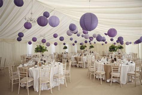 idee deco salle mariage idée décoration salle pour mariage