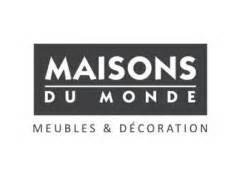 maisons du monde centre commercial cit 233 europe
