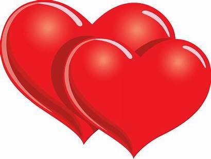 Clipart Hearts Heart Clip Valentine Valentines Read
