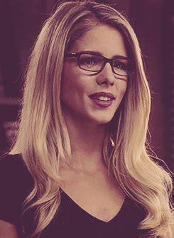 sophia tomlinson devotion felicity smoak