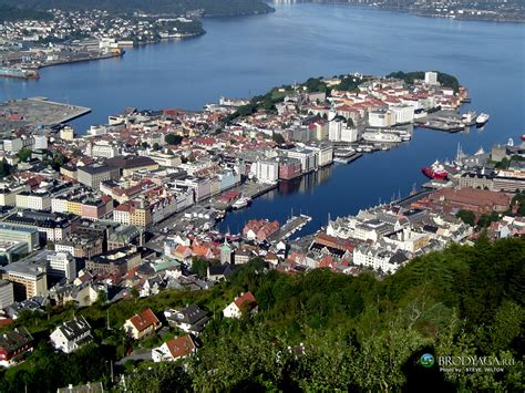Bergen Norway Images Frompo