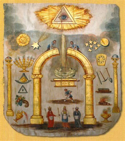 17 best about freemasonry on the