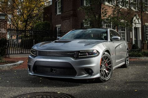 dodge charger reviews research charger prices