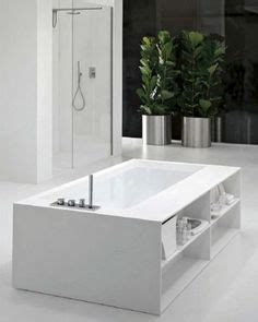 1000 images about corian on sinks sinks for bathroom and dupont corian