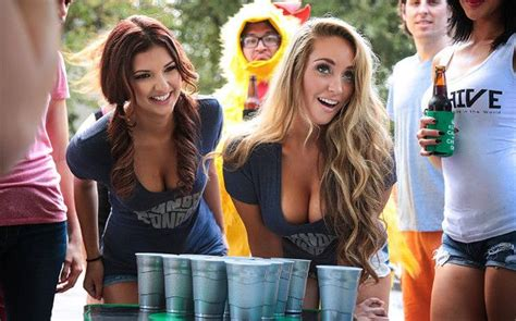 images  tailgating games  pinterest flying