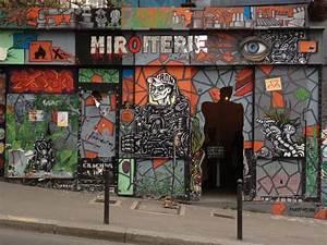 88 Rue Menilmontant Miroiterie : address violette rapha lle ~ Premium-room.com Idées de Décoration