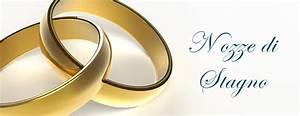 Cosa Regalare Per Anniversario 10 Anni Di Matrimonio