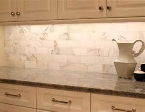 backsplash ideas for the kitchen interior design ideas home bunch interior design ideas