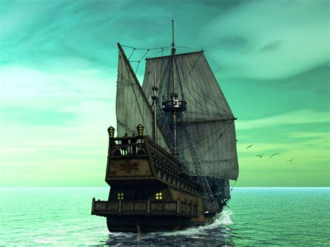Imagenes De Barcos Piratas Antiguos by Pintura Moderna Y Fotograf 237 A Art 237 Stica Oleos De Barcos