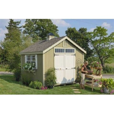 i make this blog free garden shed plans 12x16