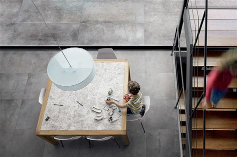large concrete floor tiles bedrock tiles hardcore collection of sustainable commercial floor tiles