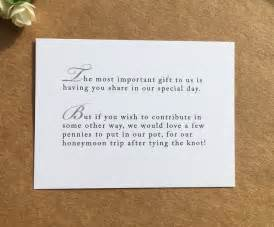 wedding gift card 1000 ideas about wedding poems on i promise to my husband and promise quotes