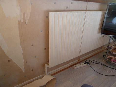 isoler un mur par l int 233 rieur avec radiateur brique 4 messages