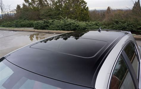 lexus ct200h roof rack 100 lexus ct200h roof rack used lexus ct 200h