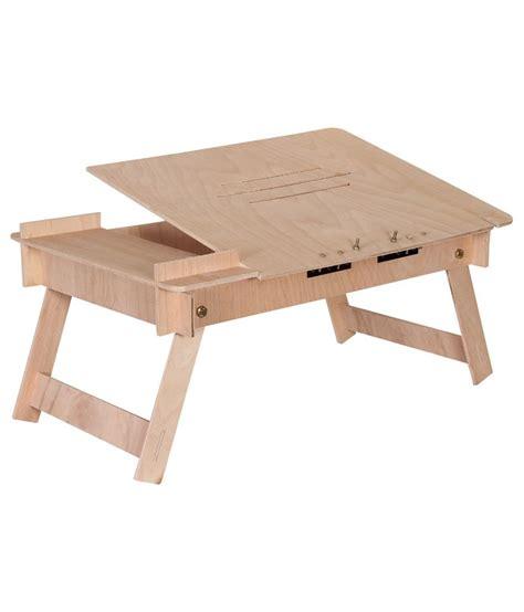 best buy laptop table diy portable laptop table buy online at best price in