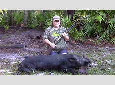 Hog Hunting Archives — The Hunting page