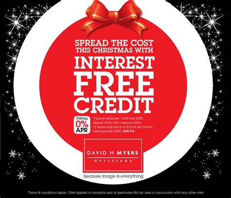 Interest Free Credit  David H Myers Opticians. Jim Click Chrysler Service Csf Flow Study Mri. How To Overcome Fear Of The Dentist. Community College In Birmingham Al. Create A Web Site For Free Think Green Energy. Windows Server 2003 64 Bit Download. How To Restore Pc To Previous Date. Cost Of Cremation In California. Debt Consolidation Loans With Bad Credit