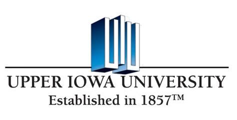 upper iowa put  notice  staff members mishandled