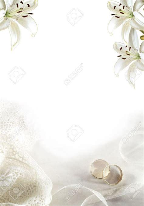 wedding invitation background   inspiration