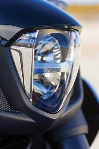2014 Honda Valkyrie - Your Valhalla Of Power Cruisers