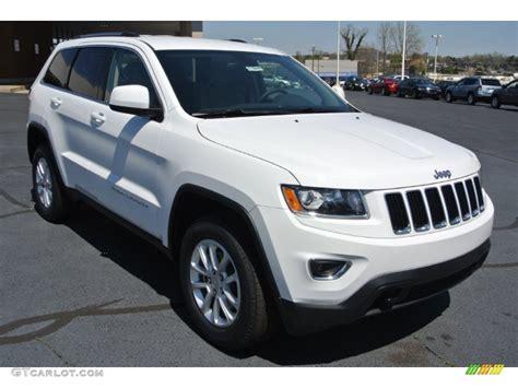 jeep laredo white 2014 bright white jeep grand cherokee laredo 4x4 79158098