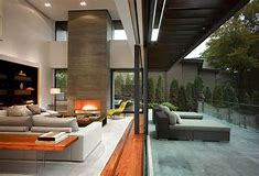 HD wallpapers plan maison moderne canada wallpapersdesktopaandroidc.gq