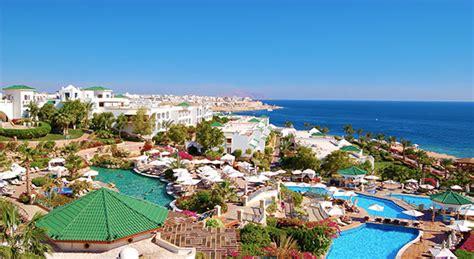 Sharm el Sheikh Holidays - Find Cheap Holidays to Sharm el