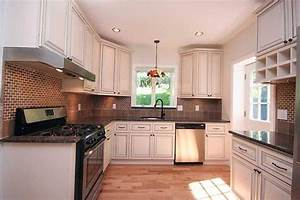 28 best images about interactive kitchen design on With kitchen cabinets lowes with telegram stickers love