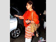Stars Spotted 2016 Akshay Kumar Snapped at Juhu Pvr