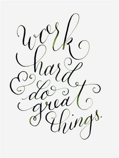 creative quotes typography creative  lds mission