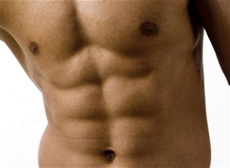 cara membentuk otot dada dan perut sixpack indrasitomcat