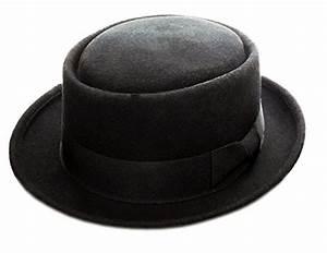Walter White Breaking Bad Heisenberg Hat, Size Large ...