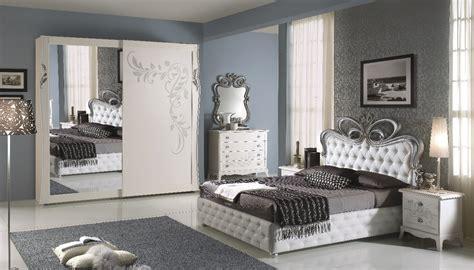 Da Letto Bellissima - da letto bellissima bellissima casa elbovocero