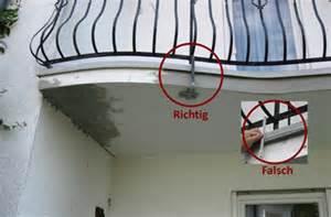 balkon erneuern estrich auf balkon erneuern carprola for